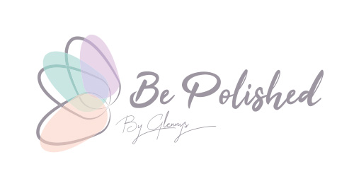 Be Polished By Glennys
