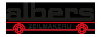 Logo Albers Zeilmakerij