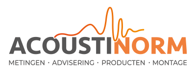 Logo AcoustiNorm