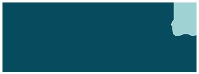Logo Bennies Winkeltje