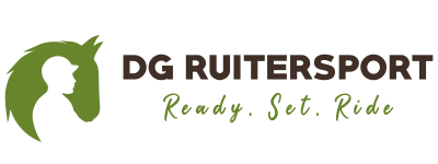 Logo DG Ruitersport