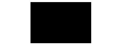 Logo Dreamers & Schemers