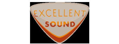 Logo Excellent Sound