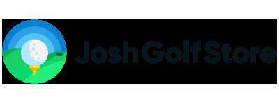 Logo JoshGolfStore
