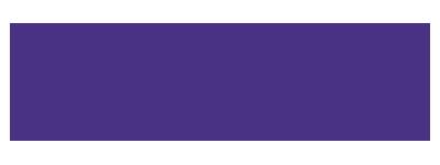 Logo MAQQIE