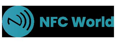 Logo NFC World