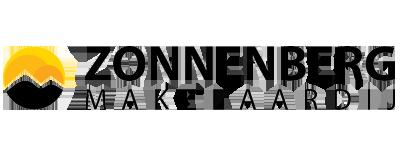 Logo Zonnenberg Makelaardij